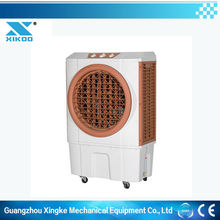 cooling only air conditioner/Ventilation Fan Cooler better than chigo air conditioner/evaporative cooling system
