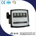 Competitive Price fuel oil flow meter, fuel tank flow meter, oil flow meter
