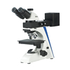 Portable metallurgical digital microscope 1000x