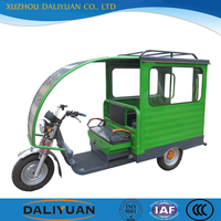 motorized adult tricycles pedal cars tricycles rickshaw for India