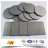 All sizes of nickel foam With Better Shore Hardness for South America industry
