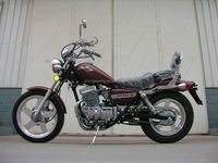 BEST SELLING HIGH SPEED 250CC MOTORCYCLE