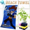 /product-detail/china-cheap-lovers-reactive-printed-bamboo-kitchen-towel-60608512927.html