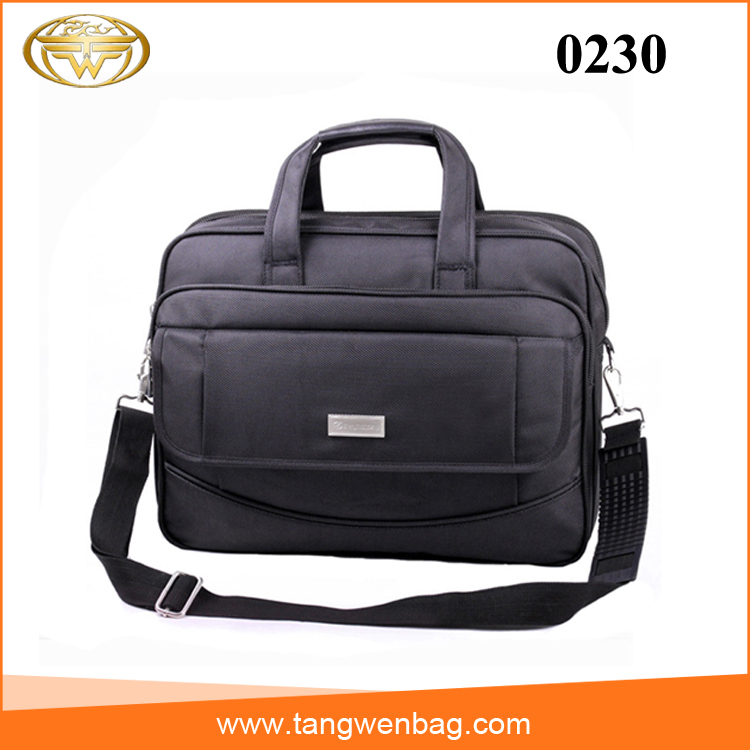 china supplier best custom notebook case laptop bags for teenage girls