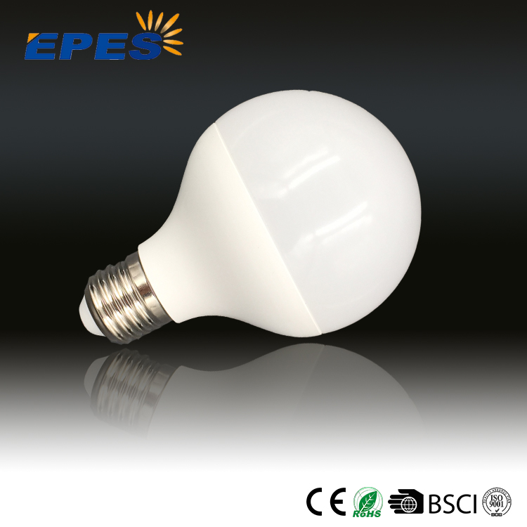 Wholesale Products 15W LED Lamp Bulk Buy From China Egypt Light