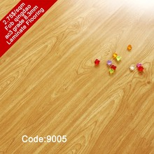 low price laminate flooring hot sale