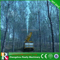 Orchard,farm,economic forest and fast growing forest long-distance sprayer