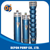 Deep Well Pump Submersible Water Pump