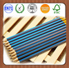 "New product 2017 7""promotional pencil of China"