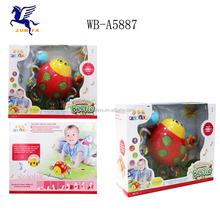 battery operate toys baby cartoon toys fisher price toys for baby