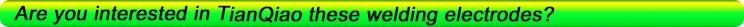 welding electrodes sign.jpg