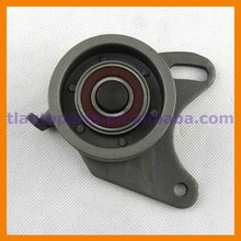 Timing Belt Tensioner For Mitsub Pickupt Triton L200 K64T K74T KB4T L300 P25 Pajero V24 V44 V74 K94W 4D56 MD050135