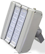 Module led tunnel light 90W with 120-130 lm/w Samsung leds & Meanwell ,60w to 300w optional IES files provided