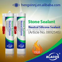 Stone Sealant Neutral Rtv 1 Silicone Rubber
