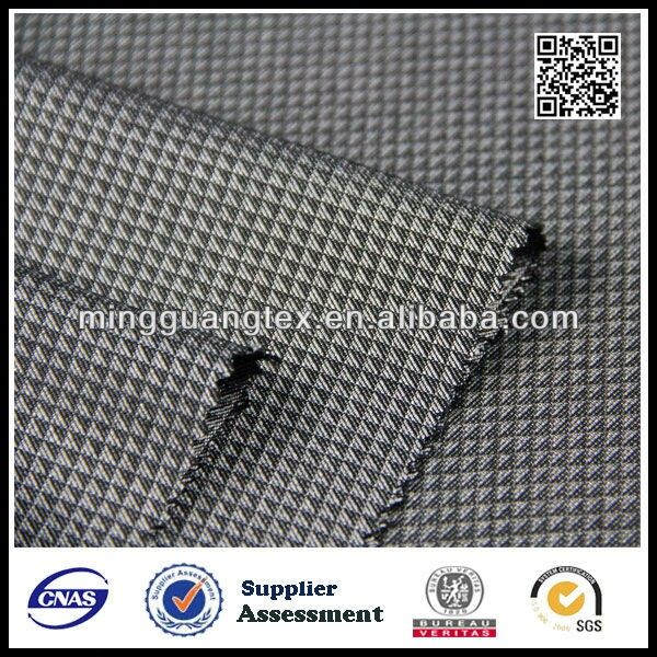 tr shiny fabric wholesale canada with factory price