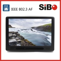 Q8910 10.1 Inch Android 4.2.2 Allwinner A20 Tablet PC