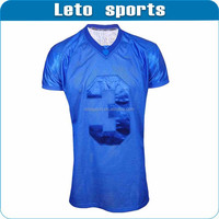 High Quality American Football jerseys new jersey fashion
