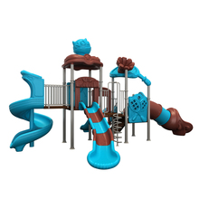 New kids outdoor playground items game equipment for sale