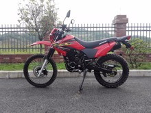 NEW tornado 200CC 250CC dirt bike,cheap bike for sales.