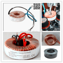 Factory price,Long life, step down transformer 220 to 110