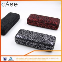 High quality eyewear case