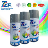 Plastic Spray Paint Waterproofing Paint For Showers