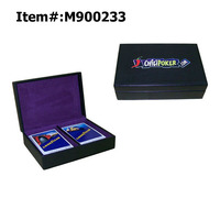 hot selling set poker