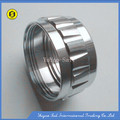 as per drawing for machining part,oem service machining part