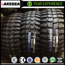 lakesea 4x4 jeep buggy tire EXTREME M/T 32x10.5r15 maxxis off road tire 35x12.5r20