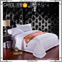 high quality king size bed cover hotel balfour bedding sets