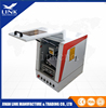 Industry Laser Equipment for metal and nonmetal dog tag marking fiber color laser marking machine