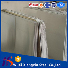 Elevator Color Pvd Coating 316 stainless steel sheet 201