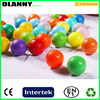 Blank Manufacturer ODM Fluorescent Golf Ball
