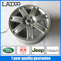 Auto Parts Car Alloy Wheels Rim With Roll Stability Control For Land Rover Range Rover 3(6A) RRC502640MNH