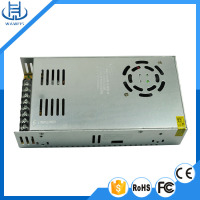 Warranty 2 years, Multi output 12v 2a 24w swicthing ac dc led power supply