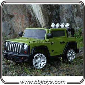 jeep挅ce�^h�^K�p_ce approval 12v kids car,kids rechargeable battery jeep,battery