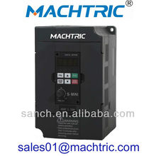 Small ac frequency inverter China suppliers MC 900E with low price