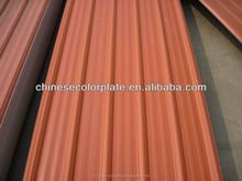 roll coil galvanised steel sheet,dx51d z200 galvanized steel coil,steel coil packing PPGI PPGL GI GL ROOFING