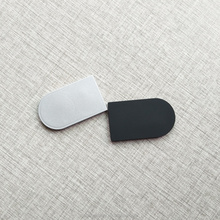 Bluetooth Button Programmable Waterproof iBeacon Tracker With Accelerometer
