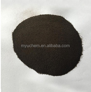 in stock bis(triphenylphosphine)nickel(ii)chloride 14264-16-5