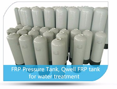 pure water treatment equipment sand filter/ water purify machinery carbon filter with steel filter housing