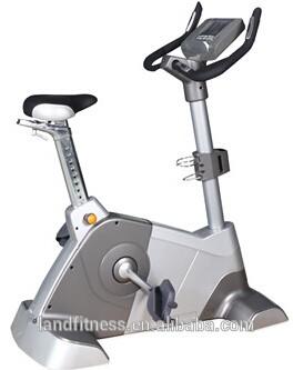 elliptical machine brand names