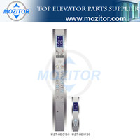 building lift price|Elevator parts|hydraulic elevator parts|Elevator COP LOP