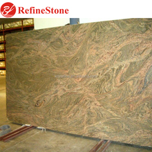 Wholesale juparana colombo gold granite