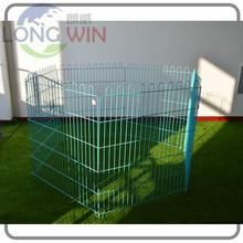 Squirrel Wire Folding Suitcase travel Pet cage