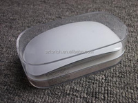 2014 Stylish Genius Arc Mouse Touch Mouse