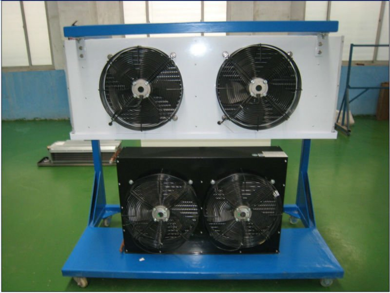 Top Quality Air Cooler/Evaporator for Cold Room, Freezer and Deep Freezing Room Storage