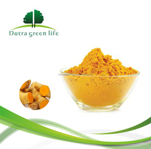 Wholesale Organic Turmeric 95% Curcumin Extract Powder