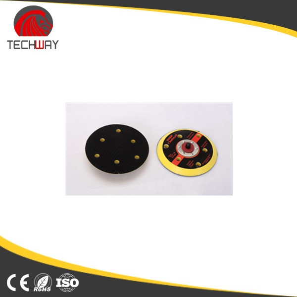 Durable polishing car buffing and polishing pads/car cleaning tool/wool buffing pad
