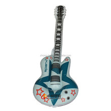 gassing Musical Toy,Educational Toy plastic guitar toy for kids